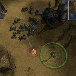 Скриншот Arena Wars – Изображение 58