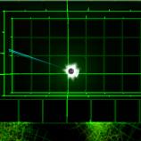 Скриншот Hypt