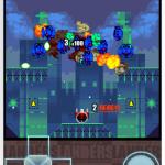 Скриншот Landers Invaders – Изображение 3
