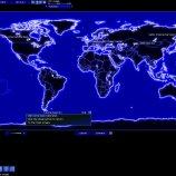 Скриншот Uplink: Hacker Elite