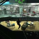 Скриншот Tactical Intervention – Изображение 4