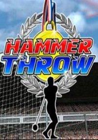 HammerThrow – фото обложки игры