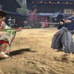 Скриншот Way of the Samurai 4 – Изображение 8
