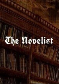 Обложка The Novelist