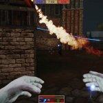 Скриншот Grimoire: Manastorm – Изображение 7