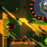 Скриншот Pixel Boy – Изображение 14