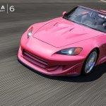 Скриншот Forza Motorsport 6 – Изображение 25