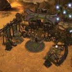 Скриншот Diablo 3: Reaper of Souls – Изображение 39