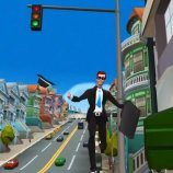 Скриншот Crazy Taxi: City Rush