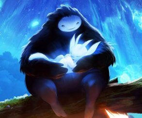 Выход Ori and the Blind Forest: Definitive Edition отложен на весну