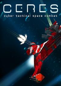 Ceres – фото обложки игры
