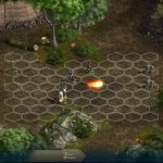 Скриншот Might & Magic: Heroes Online – Изображение 8