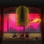 Скриншот Onikira - Demon Killer – Изображение 6