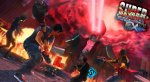 Дополнение для Dead Rising 3 сведет героев других игр Capcom - Изображение 17
