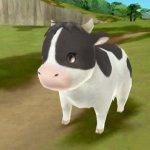 Скриншот Harvest Moon: Animal Parade – Изображение 20