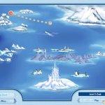 Скриншот Arctic Quest – Изображение 5