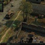 Скриншот UFO Online: Вторжение – Изображение 18