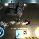 Скриншот The Terminator