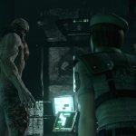 Скриншот Resident Evil HD Remaster – Изображение 5
