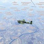 Скриншот IL-2 Sturmovik: Battle of Moscow – Изображение 16