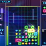 Скриншот Kurulin Fusion – Изображение 1