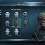 Скриншот SOCOM: U.S. Navy SEALs Confrontation – Изображение 63