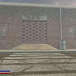 Скриншот Three Warriors – Изображение 3