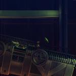 Скриншот OIO: The Game – Изображение 8
