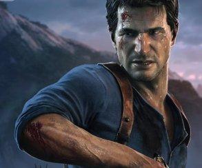 Naughty Dog делает из Uncharted 4 «интерактивный летний блокбастер»