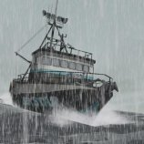 Скриншот Deadliest Catch: Alaskan Storm
