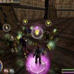 Скриншот Ultima X: Odyssey – Изображение 119