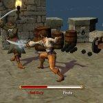 Скриншот Sid Meier's Pirates! (2004) – Изображение 50