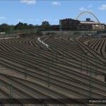 Скриншот Microsoft Train Simulator 2 (2009) – Изображение 8
