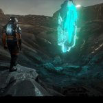 Скриншот Orange Cast – Изображение 4