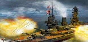 World of Warships. Видео #4