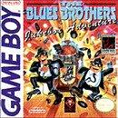 Обложка The Blues Brothers: Jukebox Adventures