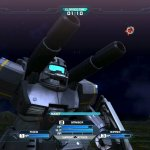 Скриншот Mobile Suit Gundam Side Story: Missing Link – Изображение 20