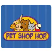 Pet Shop Hop