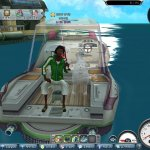 Скриншот Grand Mer – Изображение 45
