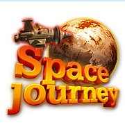 Space Journey – фото обложки игры