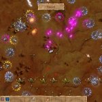 Скриншот Evil Invasion – Изображение 4