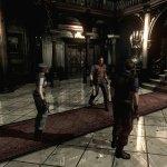 Скриншот Resident Evil HD Remaster – Изображение 19