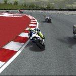 Скриншот MotoGP (2009) – Изображение 26