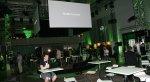 Первые фото с Xbox Media Showcase - Изображение 23