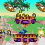 Скриншот Mega Man Legacy Collection 2 – Изображение 2