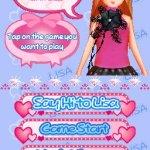 Скриншот Lovely Lisa and Friends – Изображение 20