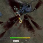 Скриншот Kill Deal – Изображение 25