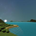 Скриншот Untold Universe – Изображение 7