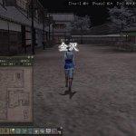 Скриншот Nobunaga's Ambition Online – Изображение 19