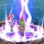Скриншот Ragnarok Tactics – Изображение 24